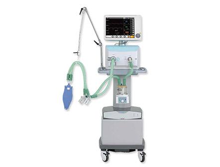 Breathing Equipment 15