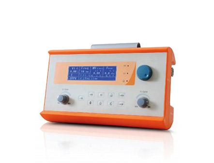 Hospital Portable Emergency Ventilator for Breathing