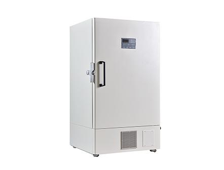 Self-cascade Cooling system -86 Degree ULT 838L Vaccine Freezer for mRNA Vaccine