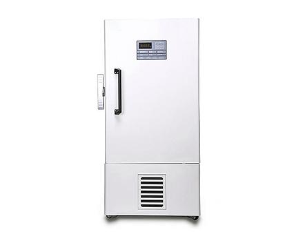 -86 degree Vertical Laboratory Low Temperature Cryogenic Deep Vaccine Freezer 408L