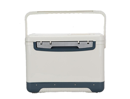 10.8L Portable Cooler Box Vaccine Transport Cooler