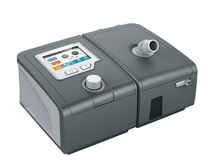Portable BIPAP machine Non-Invasive ventilator for sleep apnea treatment