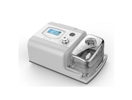 APAP/CPAP machine for sleep apnea hypopnea sysndrome SAHS