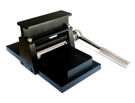 Medical Skin Graft Mesher/Grafting Knife Instrument