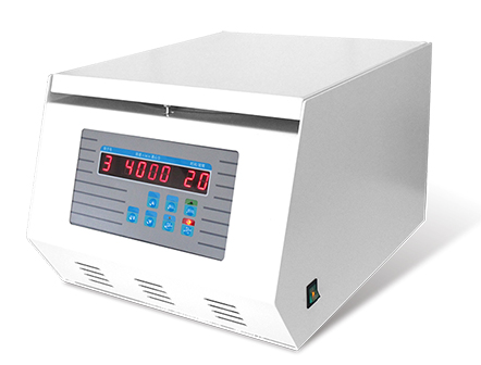 Cheap Medical Low Speed Centrifuge for Sale