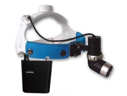 CNME-2000 Series Headlight
