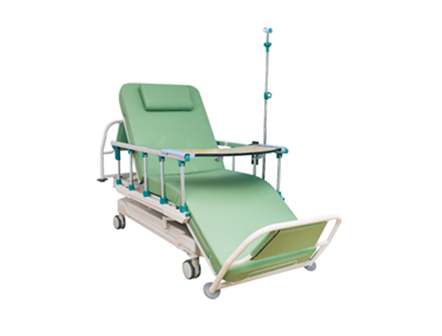 CNME-3805 Electronic dialysis recliner