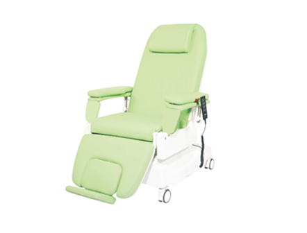 CNME-YD310 Electric dialysis chair