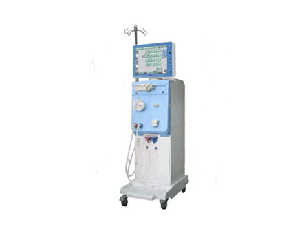 CNME-6000A Blood dialysis machine