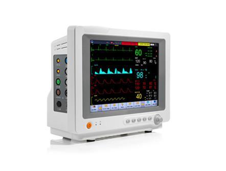 ICU / CCU / OR monitor