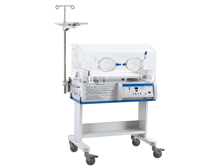 Cheap Infant Incubator