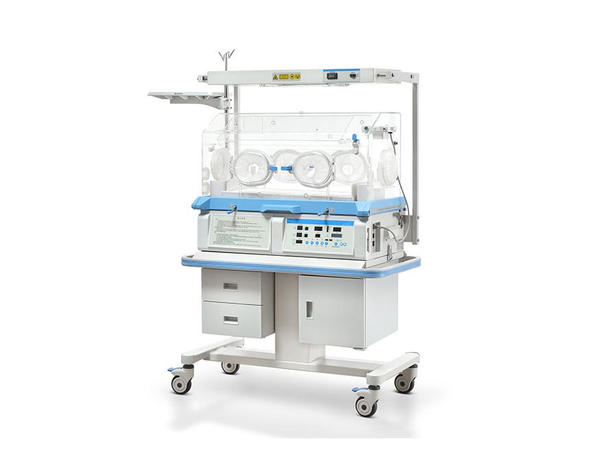 Medical Infant Incubator