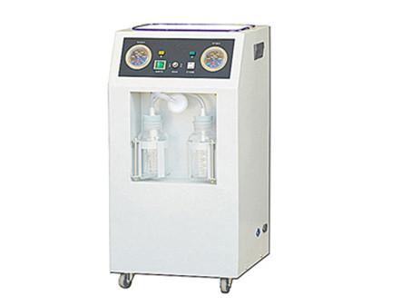 Electric Abortion Suction Unit
