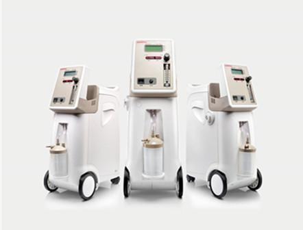 Hot Sale Medical Oxygen Concentrator
