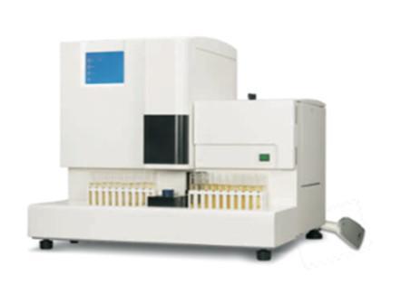 Medical Automatic Urine Analyzer