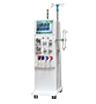 Hemodialysis System