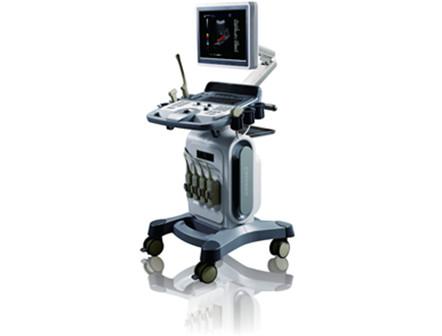 Hot Sale Full Digital Color Doppler Ultrasonic Diagnostic System