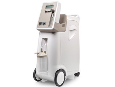 Hot Sale Medical Oxygen Concentrator