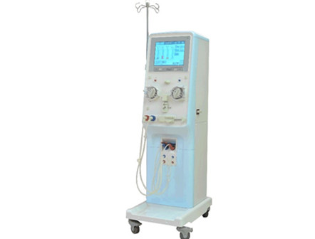CNME040103 Hospital Equipment Hemodialysis Machine
