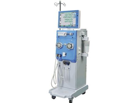 CNME040104 High Quality Hemodialysis Machine