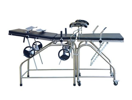 Medical Obstetric Bed