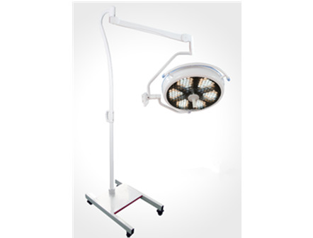 LED Operating Lamp