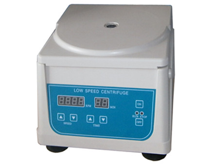 PRP centrifuge for Cosmetology