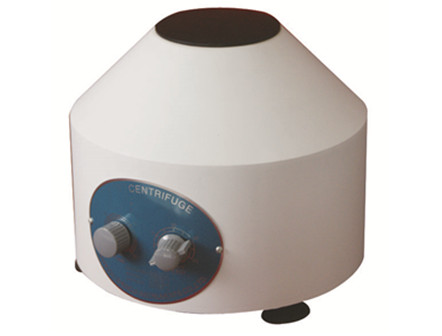 lab low speed centrifuge