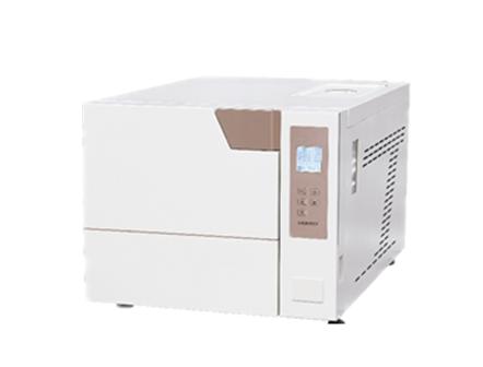 Class B Tabletop Laboratory autoclave steam sterilizer