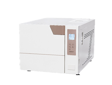 Class B Tabletop Laboratory autoclave steam sterilizer