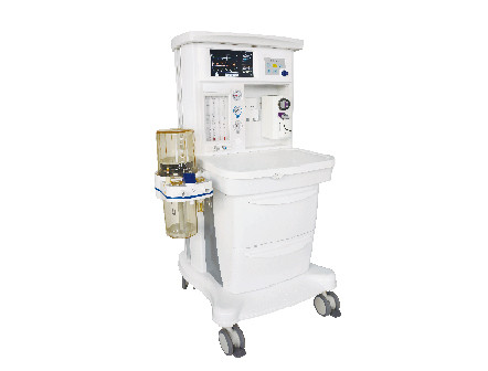 Best Price Anesthesia machine for Clinical application