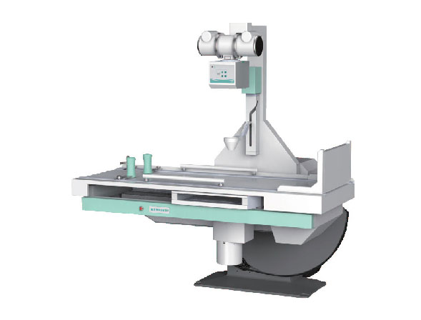 Surgical X-ray Equipment Medical Radiology Equipment