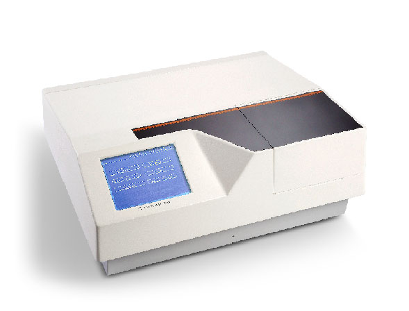 Laboratory Equipment Medical Microplate Reader